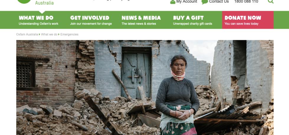 Source: https://www.oxfam.org.au/what-we-do/emergencies/