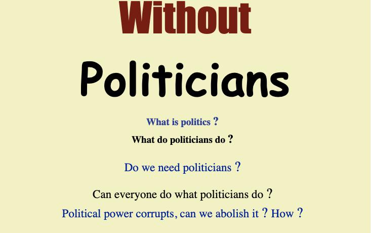 Source: http://www.abolish-power.org/