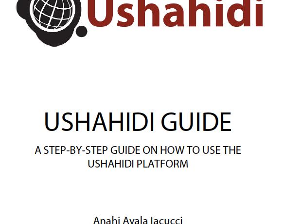 Source: ushahidi.s3.amazonaws.com › community_docs › Ushahidi-Manual