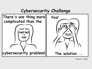 11-05-31-Cybersecurity-Challenge