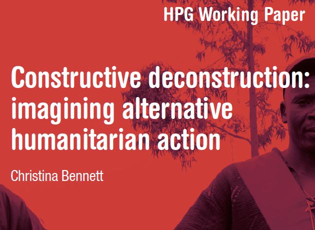 Source: https://www.odi.org/publications/11127-constructive-deconstruction-imagining-alternative-humanitarian-action